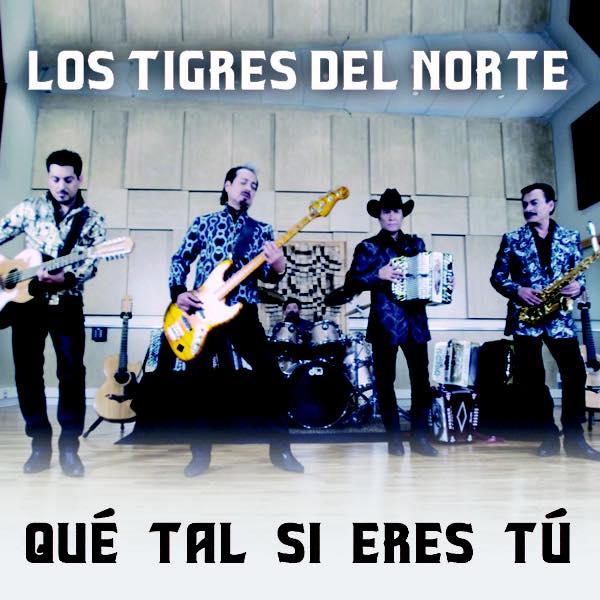 tigresNorte2015
