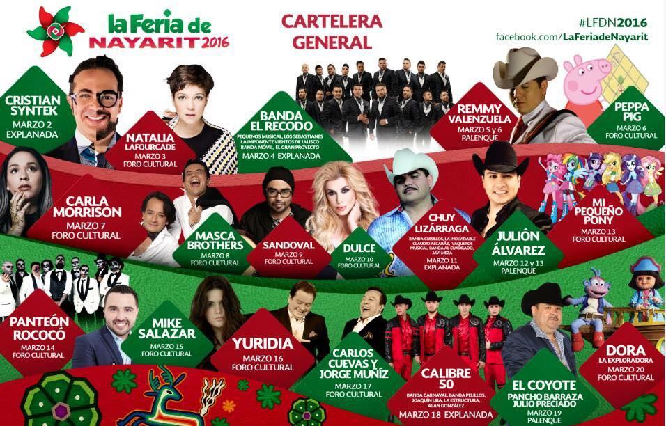 mexicanidad2016