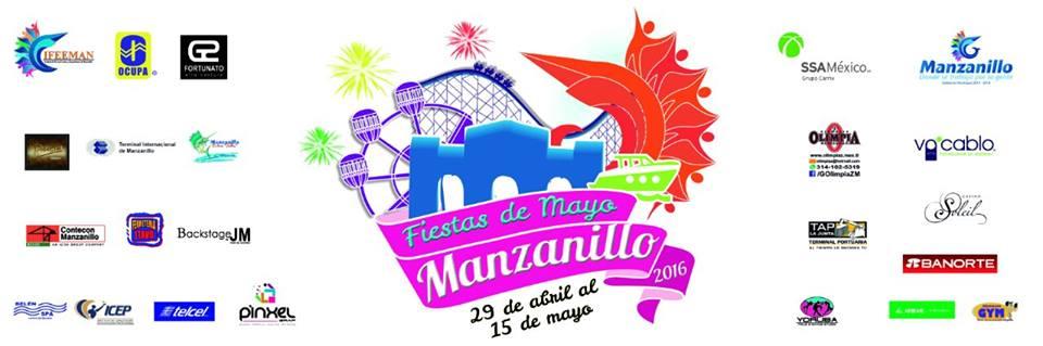 manzanillo2016